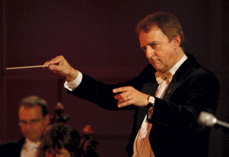 Musiker und Komponist Reto Parolari gestorben