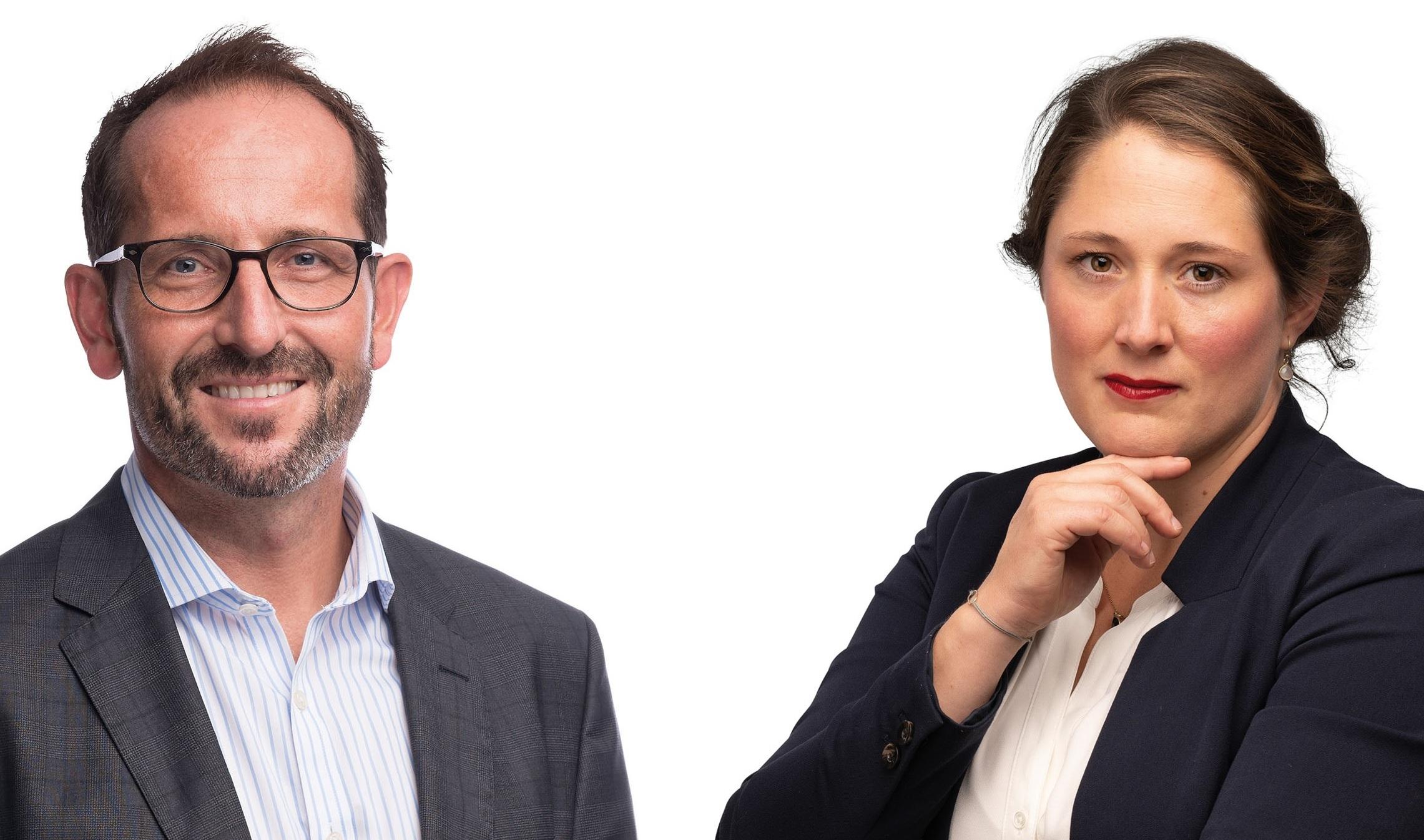 Winterthur: Wechsel in der FDP - Fraktion