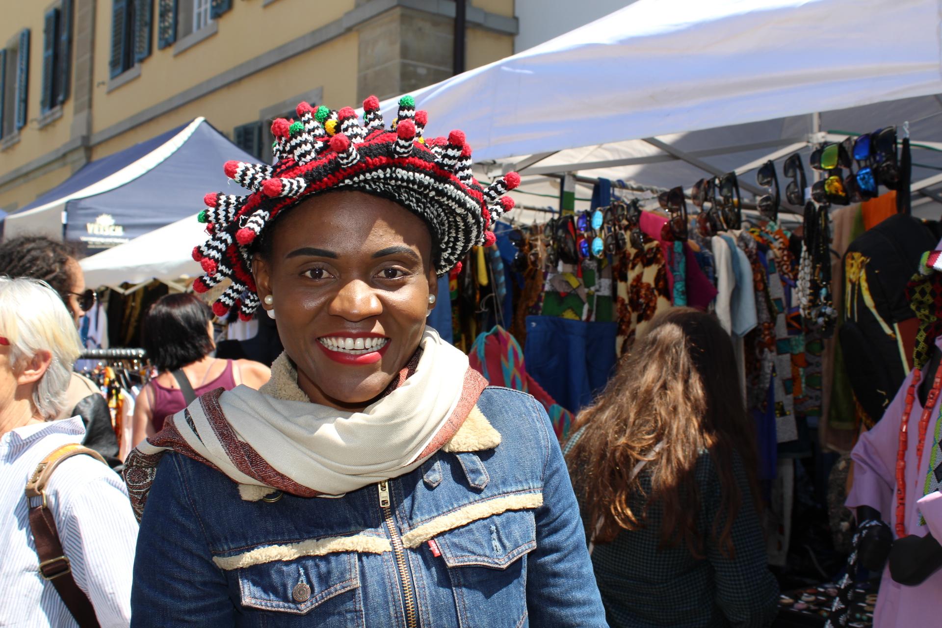 Winterthurer Afro-Pfingstfestival findet nicht statt