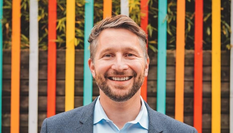 Stadtratswahl: Kaspar Bopp gewählt!