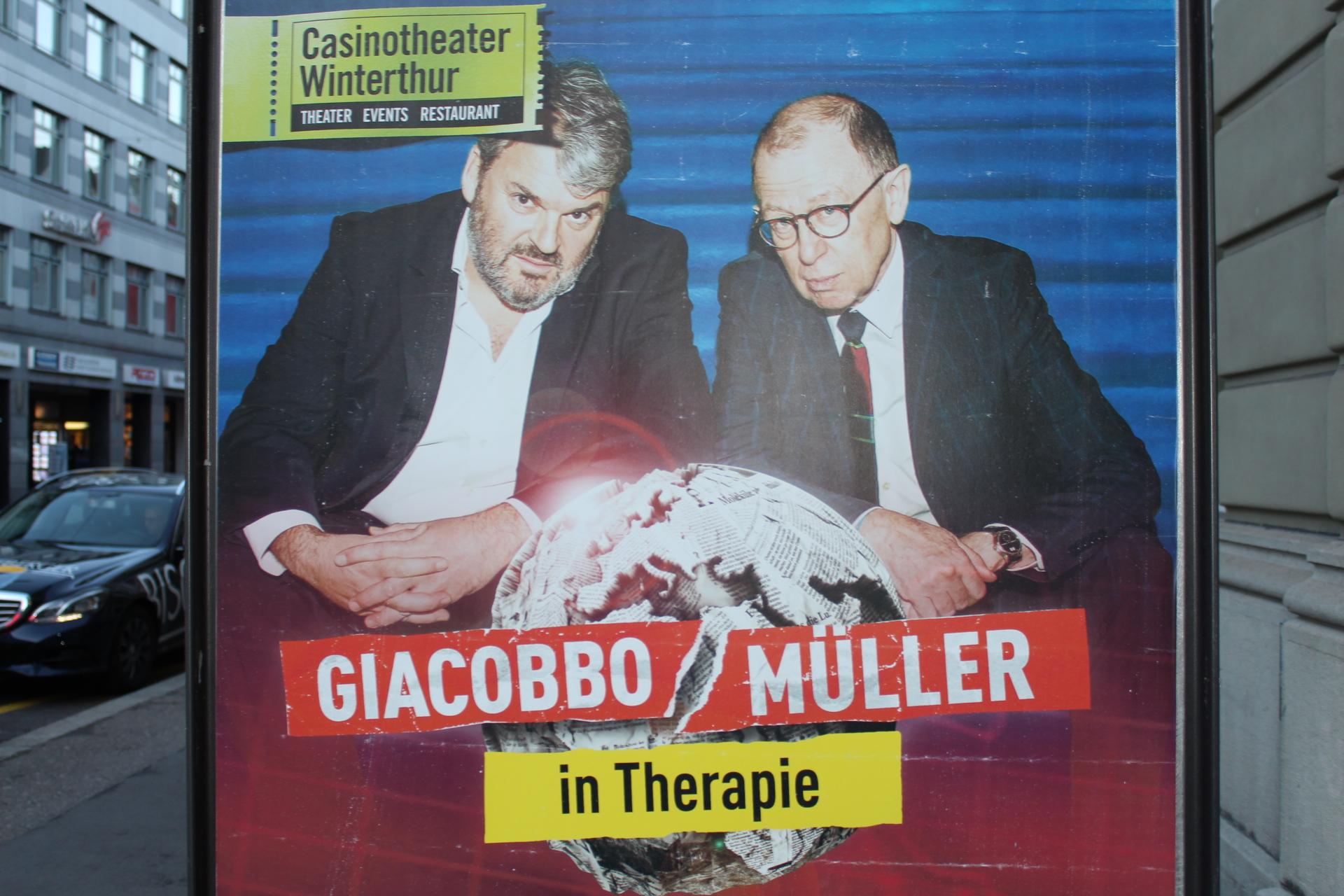 GiacobboMueller1.JPG