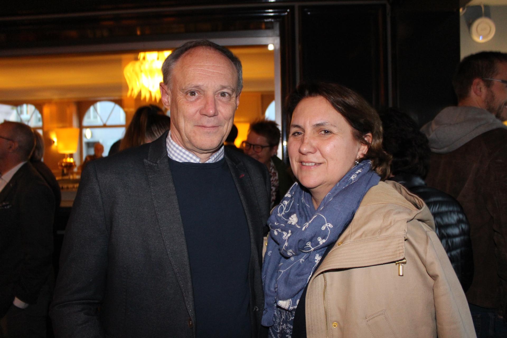 GiacobboMueller11.JPG
