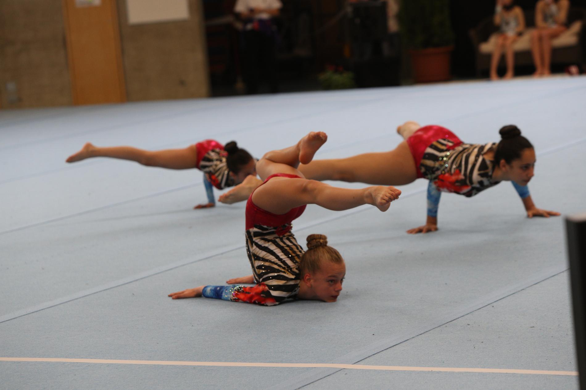 Sportakrobatik_14.jpg