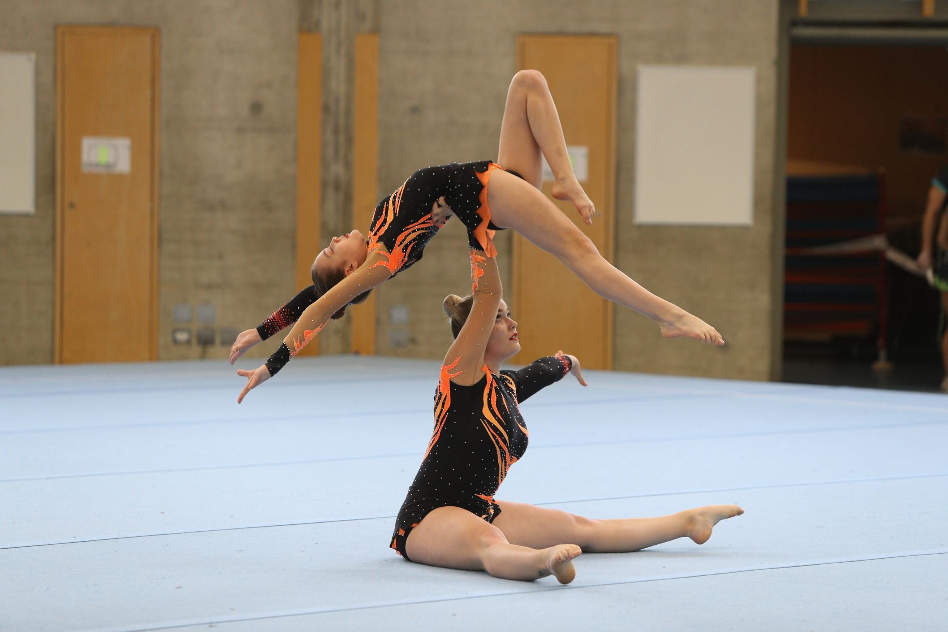 Sportakrobatik_16.jpg