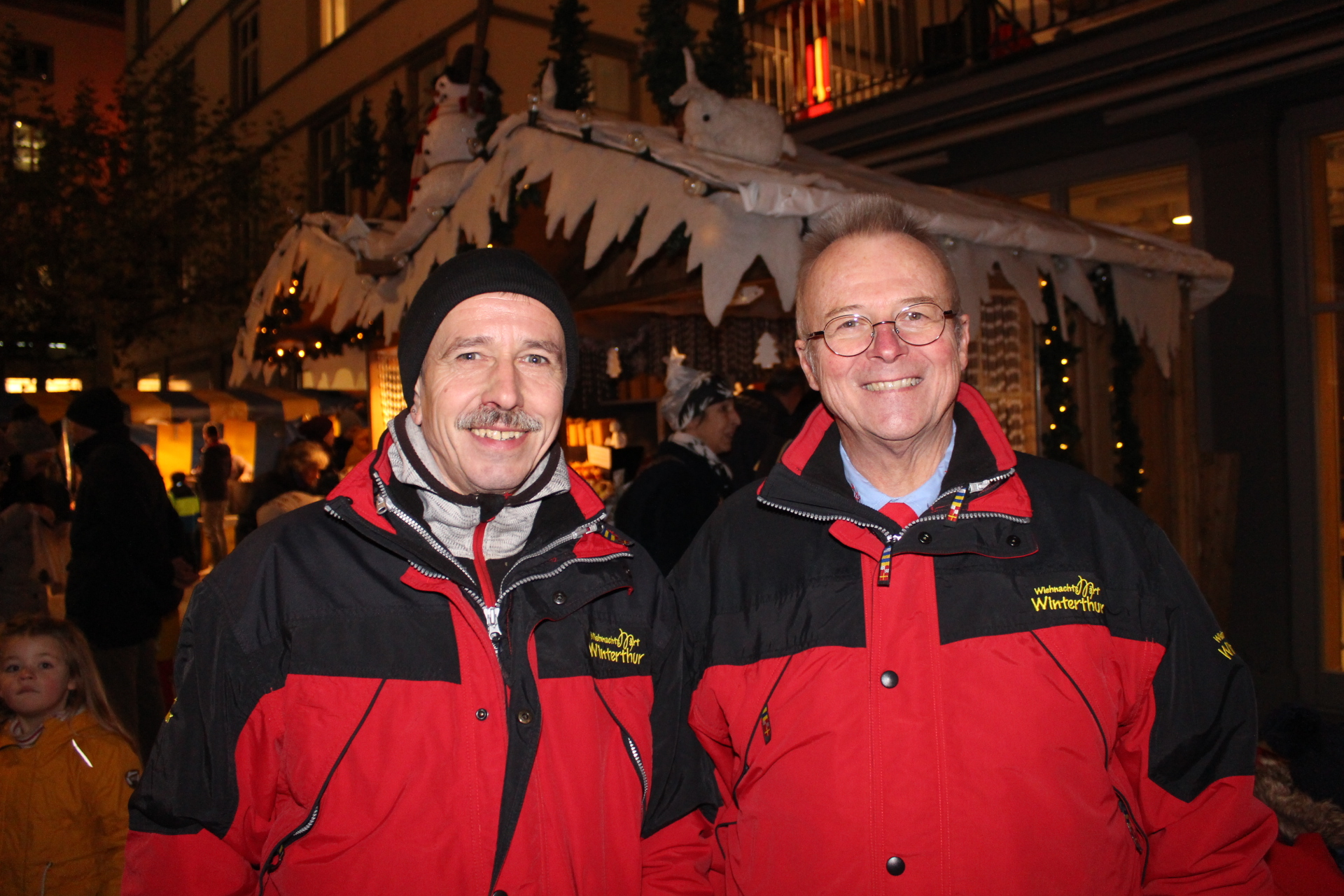www.weihnachtinwinterthur.ch