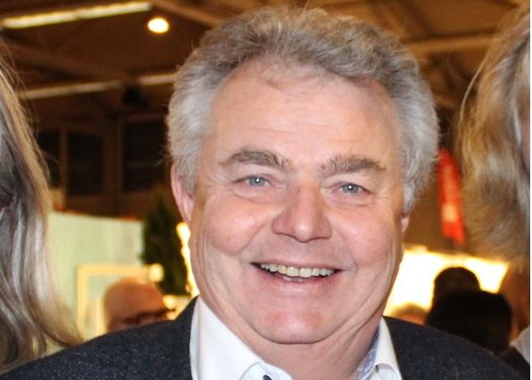 Stadtammann Roland Isler tritt zurück