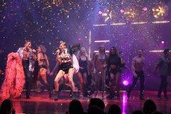 Fotostrecke: Ohlala - die fantastische Show von Gregory Knie
