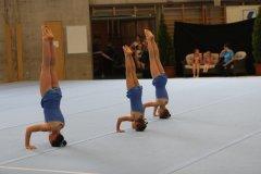 Sportakrobatik_12.jpg