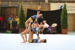 Sportakrobatik_13.jpg