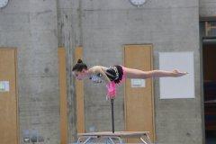 Sportakrobatik_15.jpg