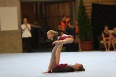 Sportakrobatik_6.jpg