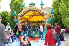 Fotostrecke: Wyden-Festival